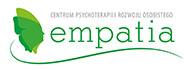 """Empatia"" Centrum Psychoterapii i Rozwoju Osobistego"